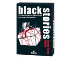 black stories - Bloody Cases Edition