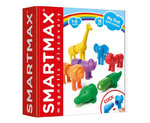 Smart Max - My first Safari Animals