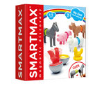 Smart Max - My first Farm Animals
